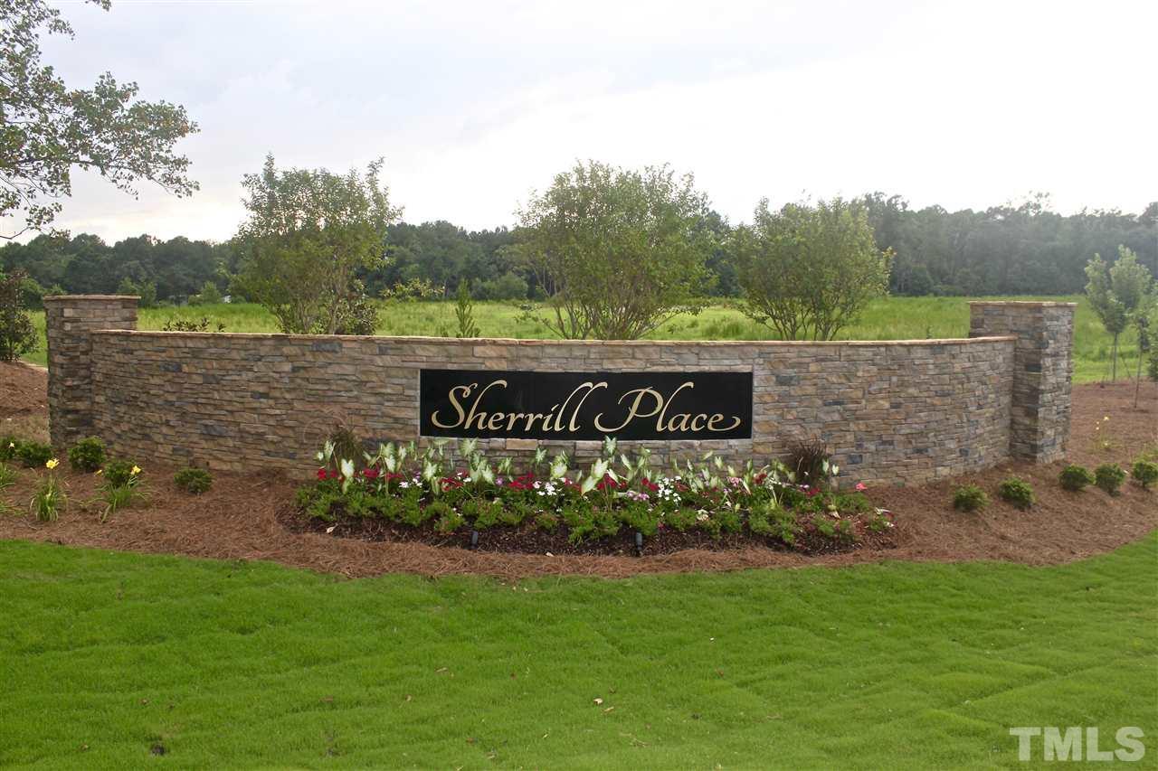 109 Waterpine Drive  Garner, NC 27529 - 4