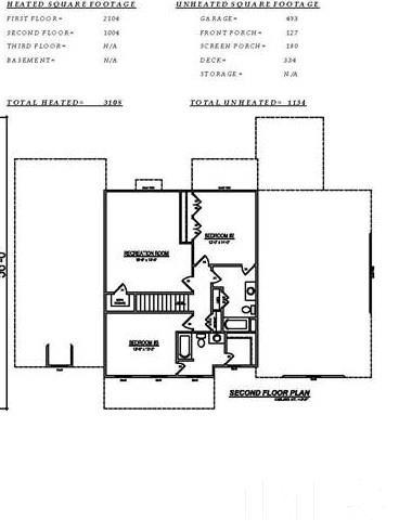 316 Holsten Bank Way  Cary, NC 27519 - 3